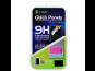 Fólie - tvrzené sklo X-ONE 9H pro LG D855 Optimus G3