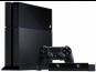 Sony PlayStation PS4 500 GB Black