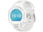 Hodinky Alcatel One Touch Watch GO SM-03 White Light Grey