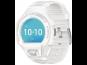 Hodinky Alcatel One Touch Watch GO SM-03 White Light Grey