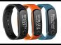 Hodinky Aligátor Q62 Bluetooth i-gotU Q-Band Smart Q-62 fitness náramek + 3 barevné řemínky