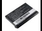 HTC BA S380 Baterie Li-Ion 1350mAh Li-Ion (Bulk)