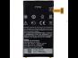 HTC BM59100 Baterie 1700mAh Li-Pol (Bulk)