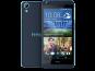 HTC Desire 626G Dual 8G Blue