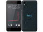 HTC Desire 825 Blue