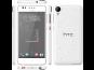 HTC Desire 825 White