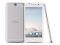HTC ONE A9s Silver