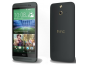 HTC One E8 Ace Dark Grey