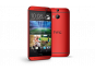 HTC One M8s Red