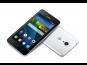 Huawei Ascend Y635 white
