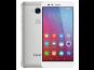 Huawei Honor 5x Silver