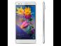 Huawei Honor 7 Silver 16GB