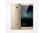 Huawei Ascend Mate S 32 GB Champagne