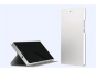 Huawei Original Folio Pouzdro White Ascend P7 (EU Blister)