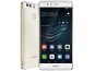 Huawei P9 DS Mystic Silver