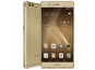 Huawei P9 DS Prestige Gold