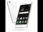 Huawei P9 Lite Dual Sim White CZ distribuce