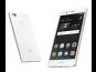 Huawei P9 Lite White 3GB RAM