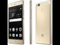 Huawei P9 Lite Dual Sim Gold CZ distribuce