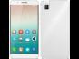 Huawei ShotX Gold Dual SIM