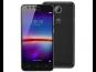 Huawei Y3 II DS Black