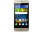 Huawei Y6 PRO DS Gold
