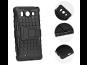 Kryt odolný PANZER pro Samsung Galaxy CORE PRIME (G360) černá