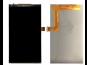 LCD Display Lenovo A2010