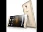 Lenovo VIBE P1 PRO Gold (dualSIM) 32GB / 3GB