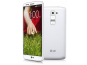 LG D802 Optimus G2 16GB White