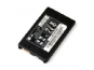 LGIP-340N LG baterie 950mAh Li-Ion (Bulk)
