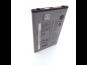 LGIP-400N LG Baterie 1500mAh Li-Pol (Bulk)
