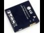 LGIP-550N LG baterie 900mAh Li-Ion (Bulk)