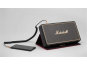 Marshall Stockwell Stereo Reprobedna 27W RMS Black