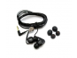 MH-EX300AP Sony Stereo Headset 3,5mm Black (Bulk)