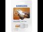 microSDXC 64GB EVO Samsung Class 10 vč. USB Adapteru (EU Blister)