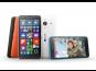 Microsoft Lumia 640 LTE Orange