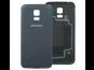 ND Samsung G800 Galaxy S5 mini kryt baterie černá