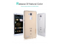 Nillkin Nature TPU Pouzdro Transparent pro Huawei Ascend Mate7