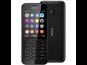 Nokia 222 SS Black