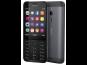 Nokia 230 Dual SIM Dark Silver CZ distribuce