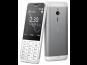 Nokia 230 White Silver