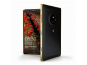 Nokia Lumia 830 Limited Edition Black Gold