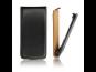 POUZDRO SLIM FLIP LG P710 OPTIMUS L7 II