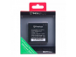 Prestigio Baterie 1500mAh Li-pol pro Multiphone 5450 (EU Blister)