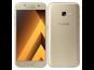 Samsung A320F Galaxy A3 2017 Gold CZ distribuce