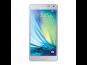 Samsung A500 Galaxy A5 16GB Platinum Silver