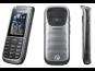 Samsung C3350 Xcover 2 Steel Grey