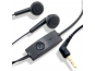 Samsung EHS49AS0ME stereo headset