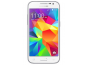 Samsung G361F Galaxy Core Prime LTE VE White